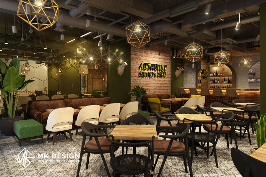 AUTHONLY-BISTRO-CAFE-6