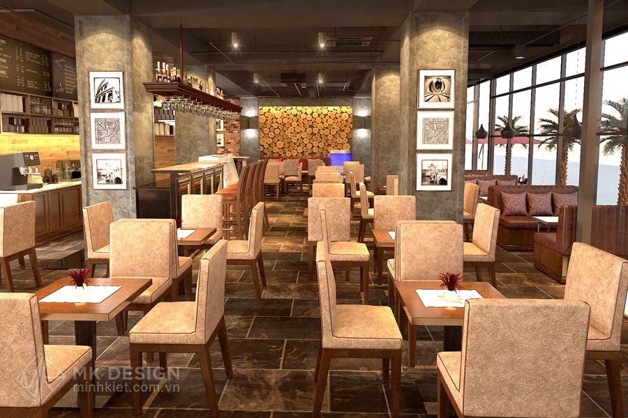 CoCo-fast-food-Minh-Kiet-design04