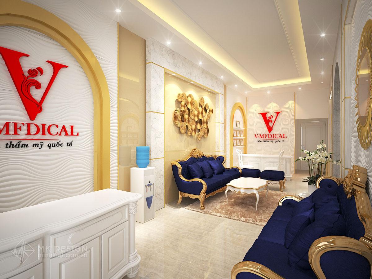 Spa-VMFDICAL-Minh-Kiet-design03