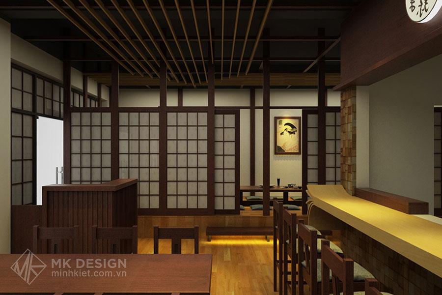 Tamaya-Minh-Kiet-design03