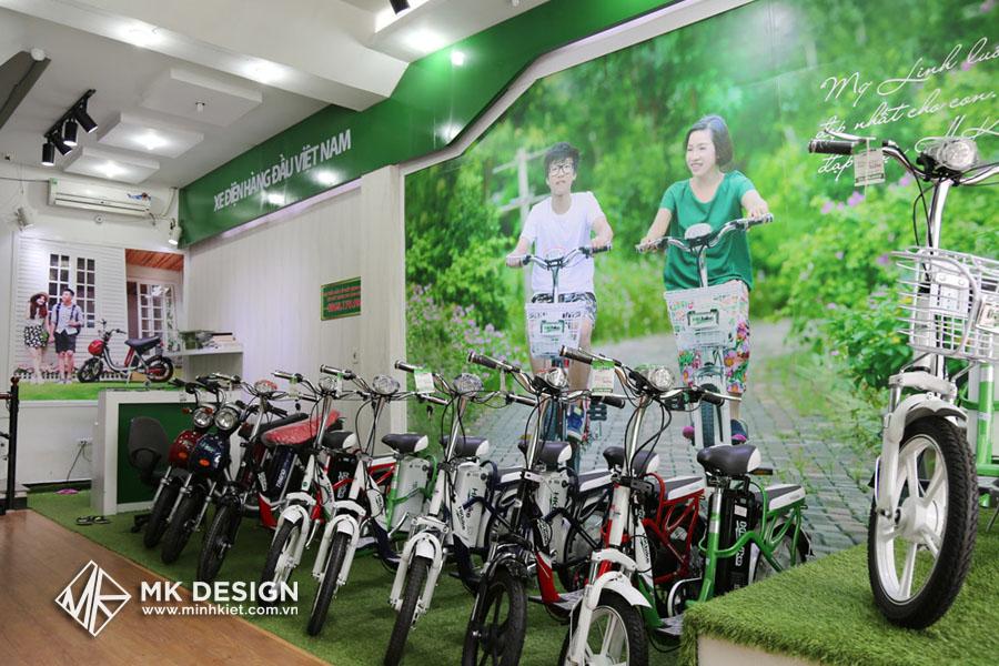 showroom-xe-đap-dien-hkbike03