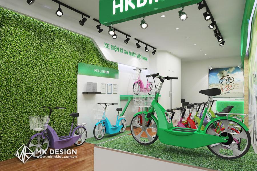 showroom-xe-đap-dien-hkbike02