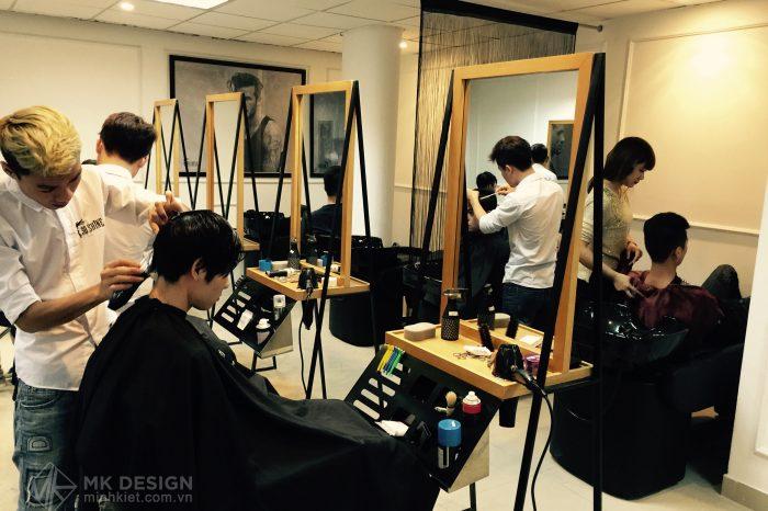 hair-salon-30shine-07