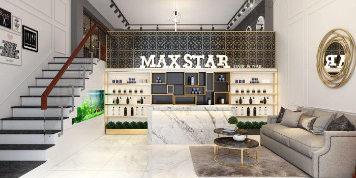 hair-salon-maxstar02