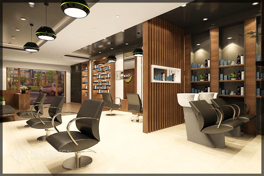 hair-salon-venora-06