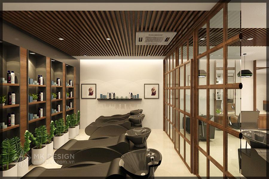 hair-salon-venora-13