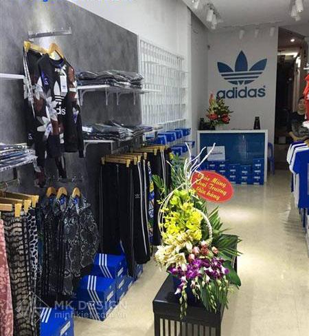 showroom Adidas-07