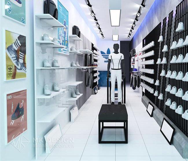 showroom Adidas-09