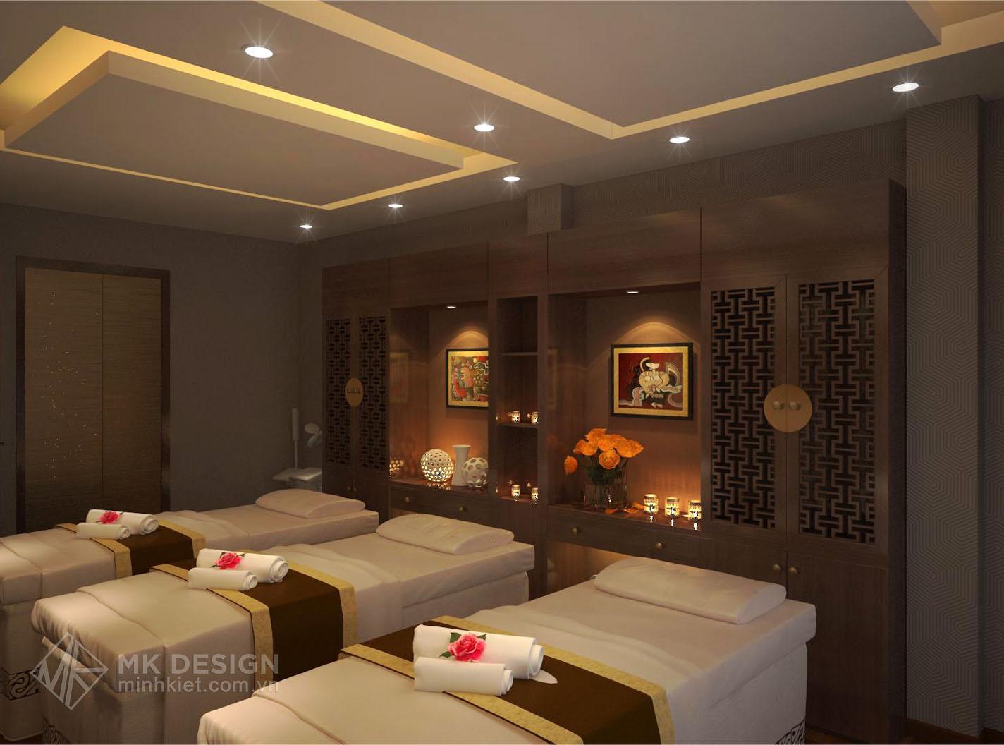 spa-Linh-Pham-Minh-Kiet-design16