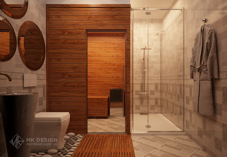 spa-Sun-Flower-Minh-Kiet-design10