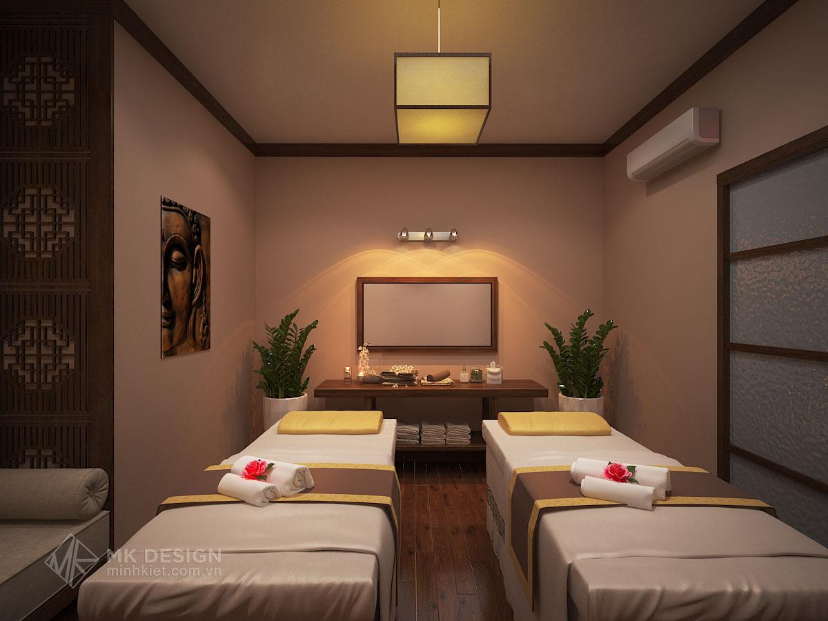 spa-Thao-Sang-Minh-Kiet-design04