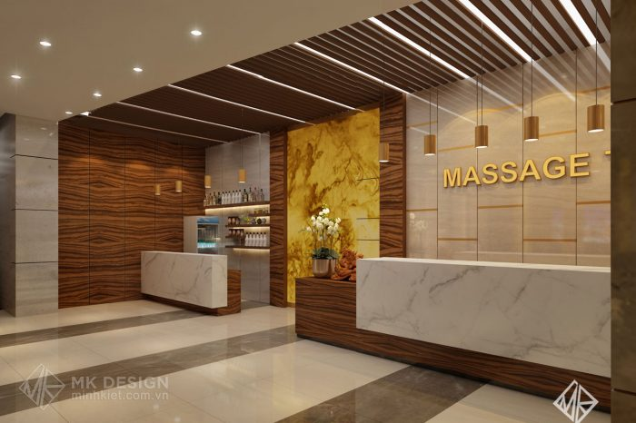 spa-massage-twin-Minh-Kiet-design06