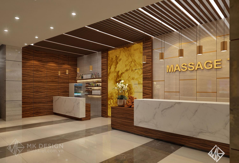 spa-massage-twin-Minh-Kiet-design06