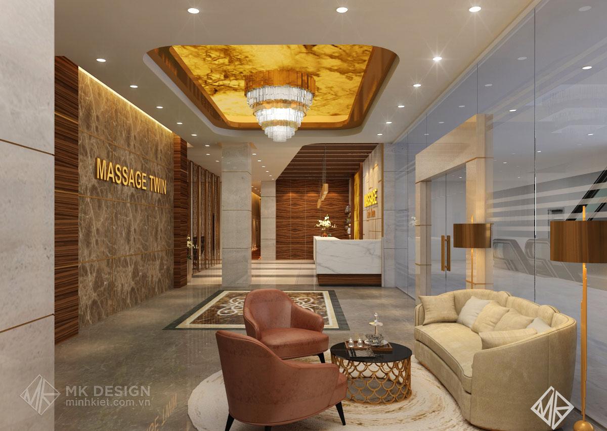 spa-massage-twin-Minh-Kiet-design11