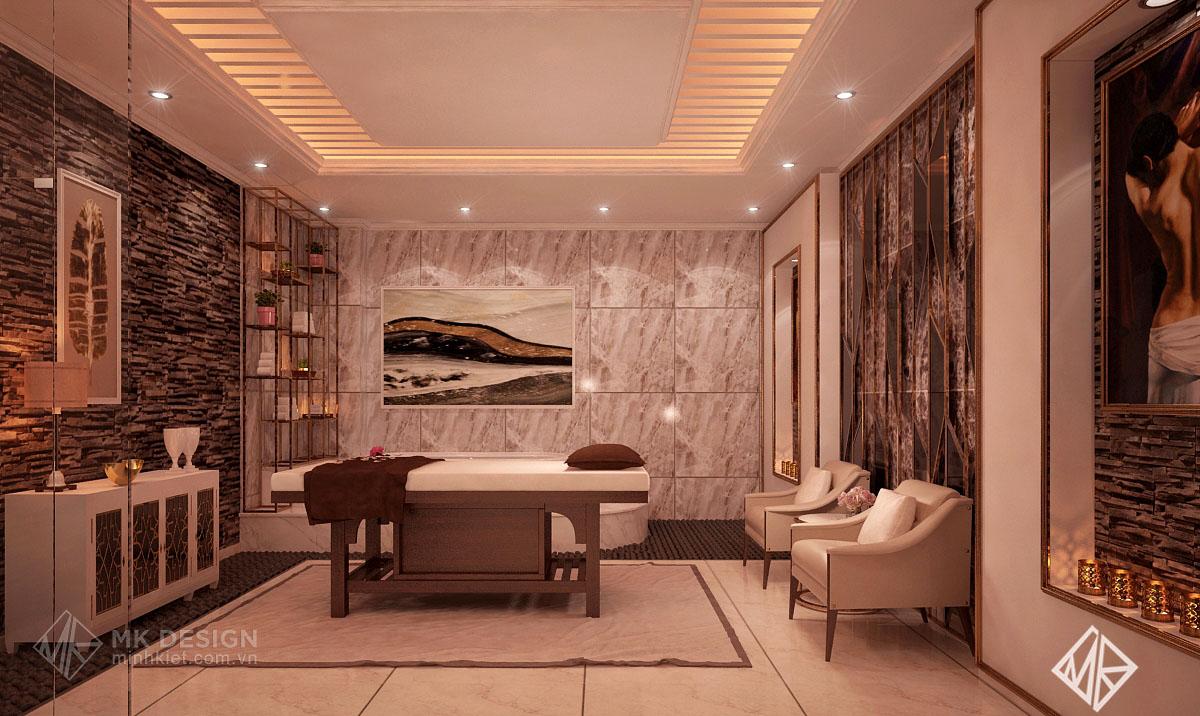 spa-massage-twin-Minh-Kiet-design16
