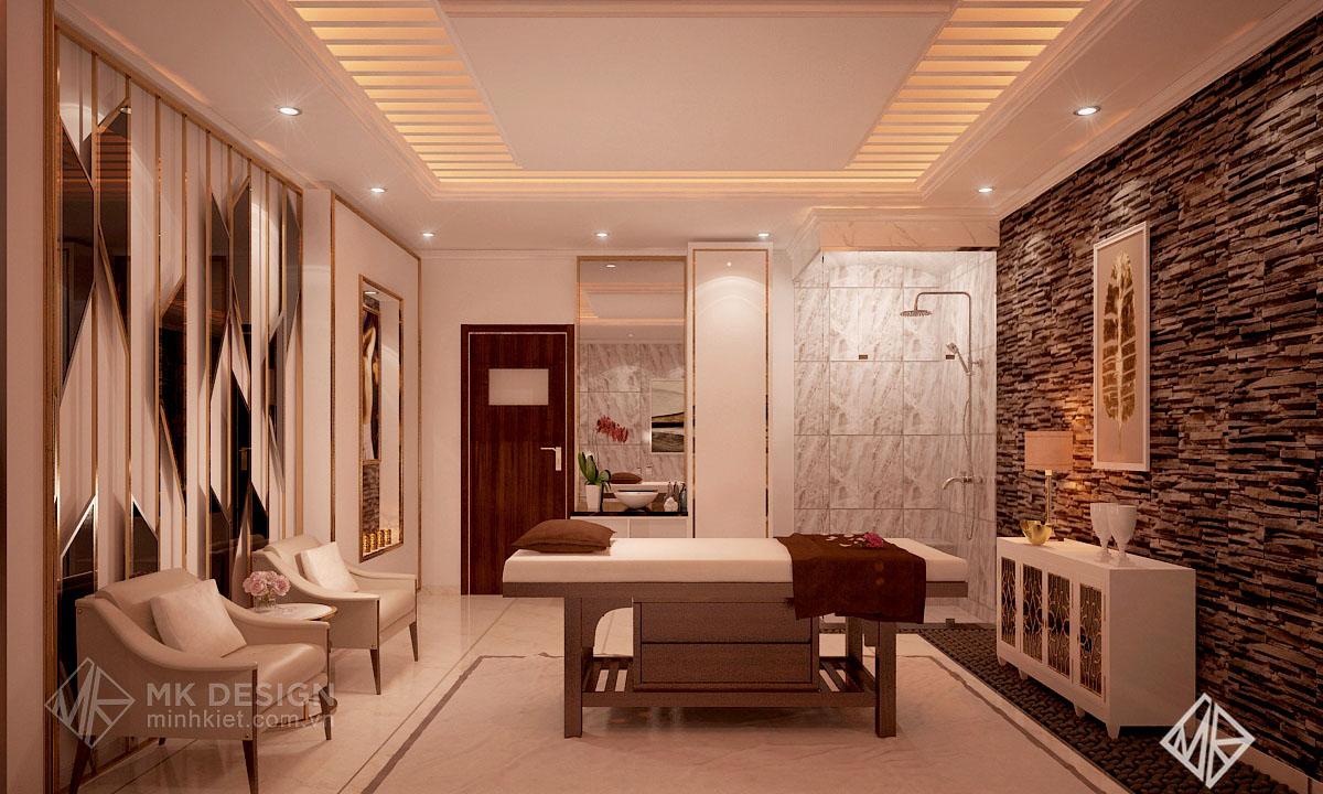 spa-massage-twin-Minh-Kiet-design17