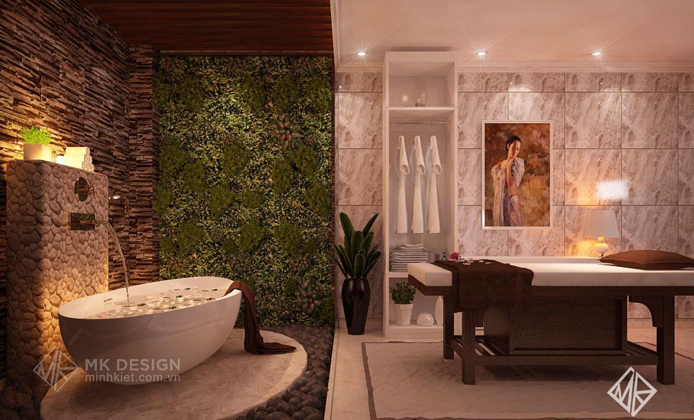 spa-massage-twin-Minh-Kiet-design21