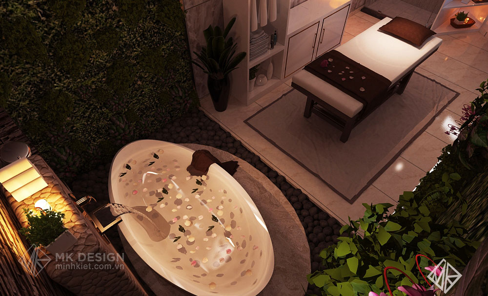 spa-massage-twin-Minh-Kiet-design22