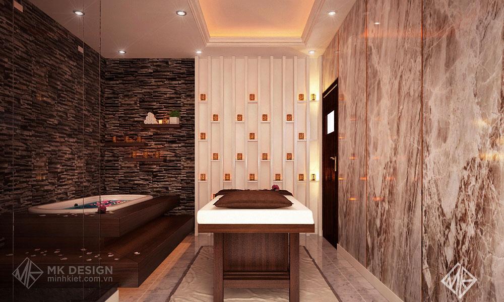 spa-massage-twin-Minh-Kiet-design27