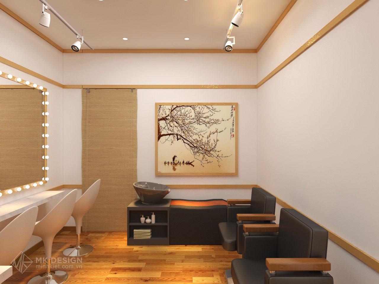 spa-momo-nhat-ban-Minh-Kiet-Design05
