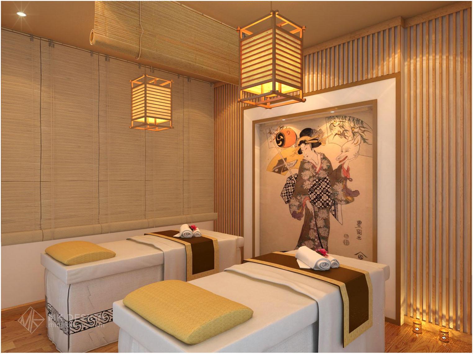 spa-momo-nhat-ban-Minh-Kiet-Design14