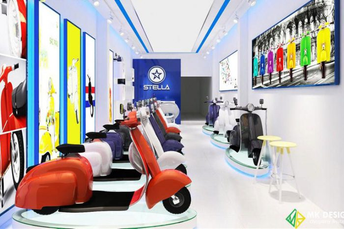 thiet-ke-showroom-xe-may