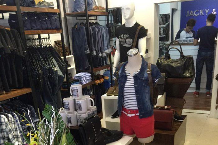 Shop-jacky-jeanmk01