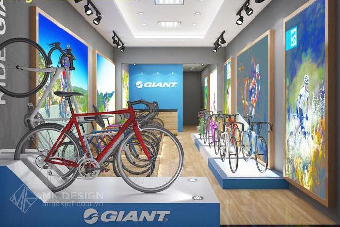 Showroom-xe-dap-giant01
