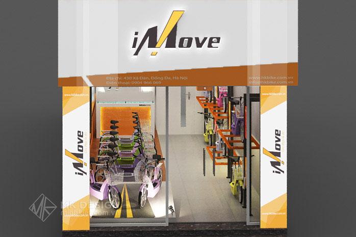 showroom-imove-mk02