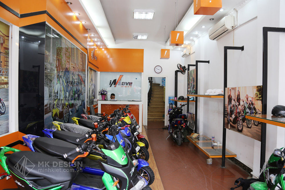 showroom-imove-mk03