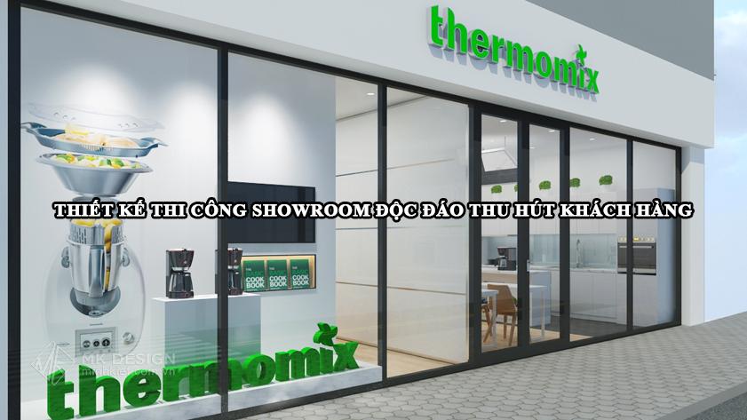 thiet-ke-showroom-mkdesign