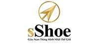 logo-sshoe
