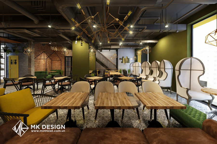AUTHONLY-BISTRO-CAFE-7