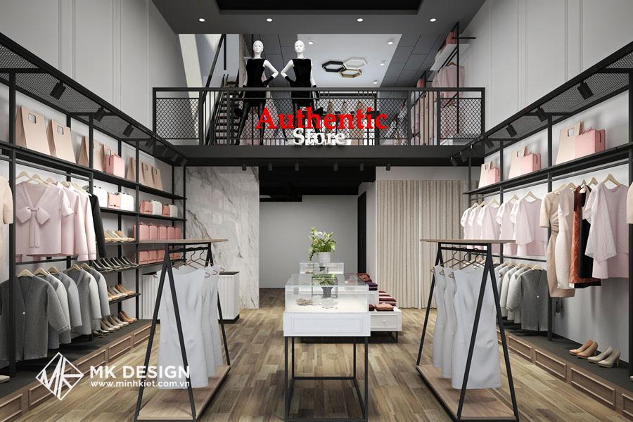 Authentic-store-2