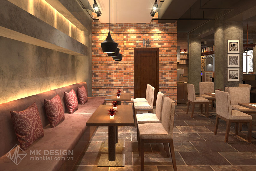 CoCo-fast-food-Minh-Kiet-design01