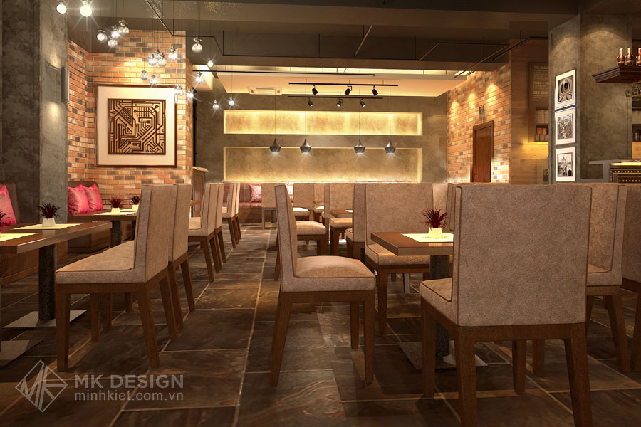 CoCo-fast-food-Minh-Kiet-design02