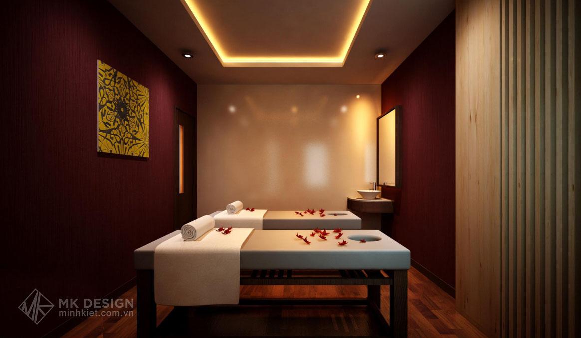 LiLy-Spa-Minh-Kiet-design08