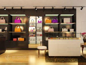 Sarah-boutique