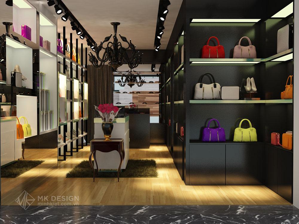Sarah-boutique01