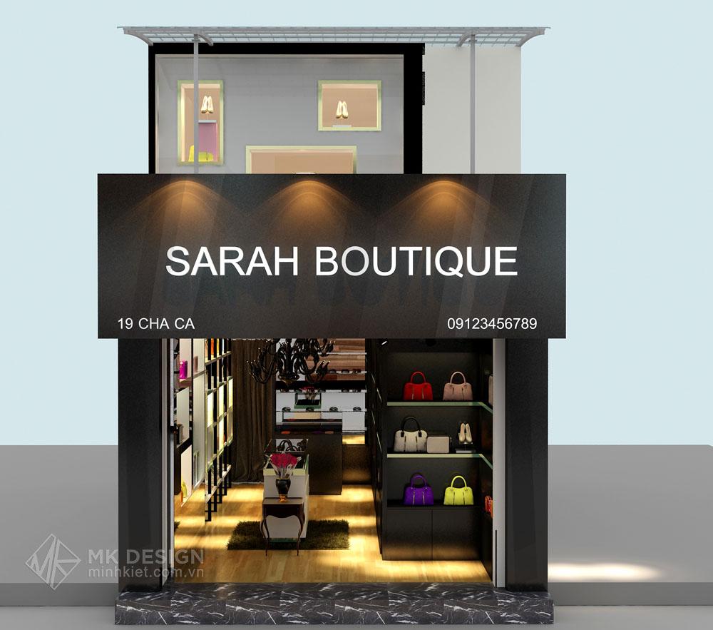 Sarah-boutique02