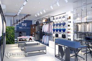 Shop-Manticano-2
