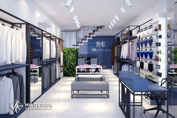 Shop-Manticano
