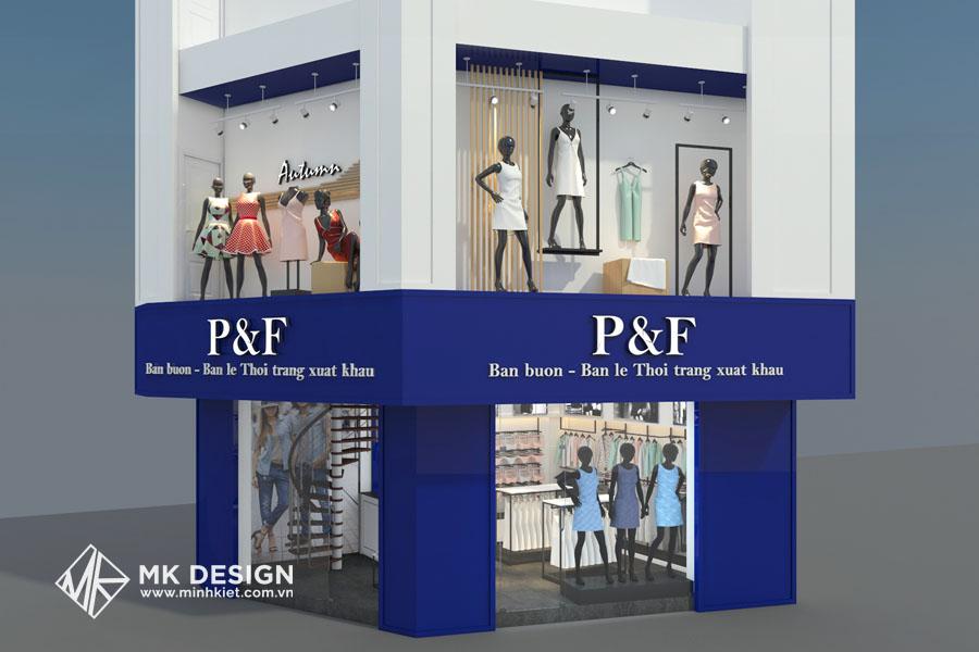 shop-P&F