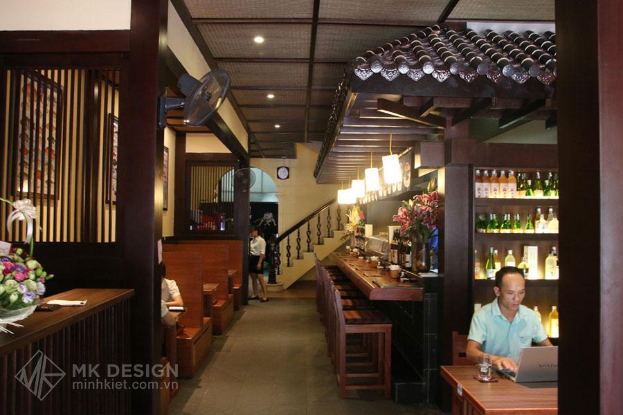 Shushibar-Minh-Kiet-design04