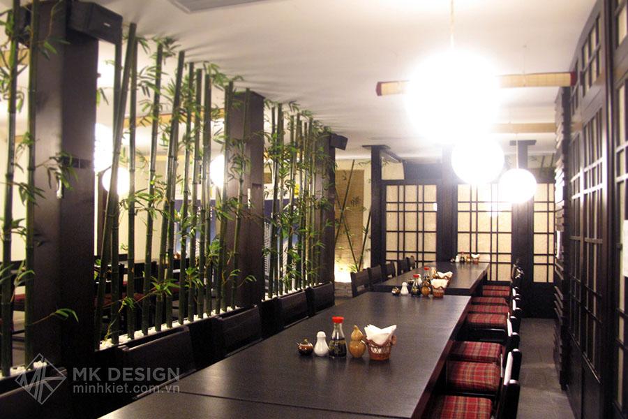 Shushibar-Minh-Kiet-design05