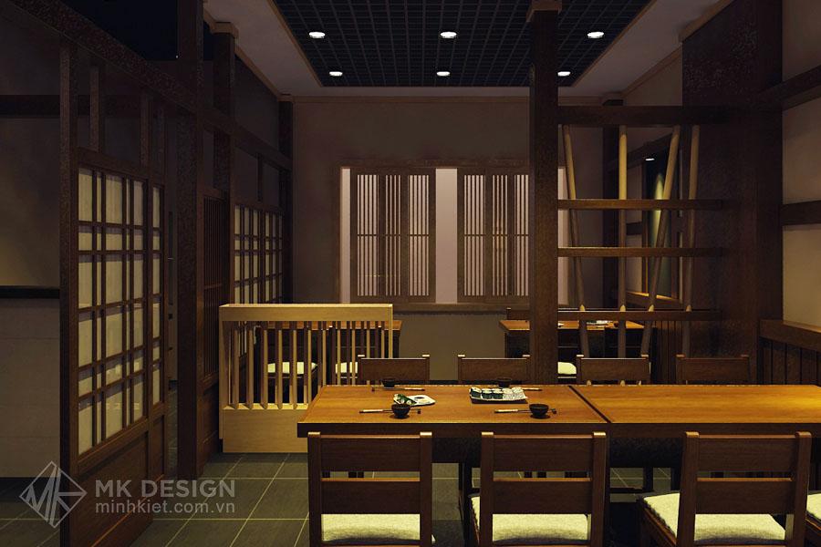 Shushibar-Minh-Kiet-design07