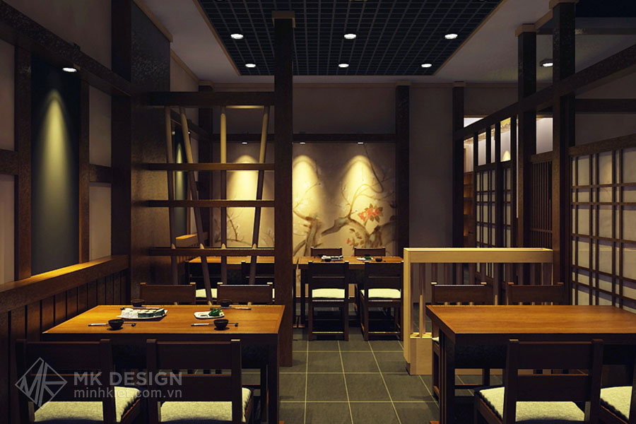 Shushibar-Minh-Kiet-design08