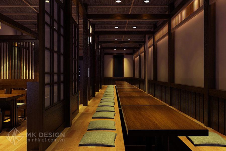 Shushibar-Minh-Kiet-design09