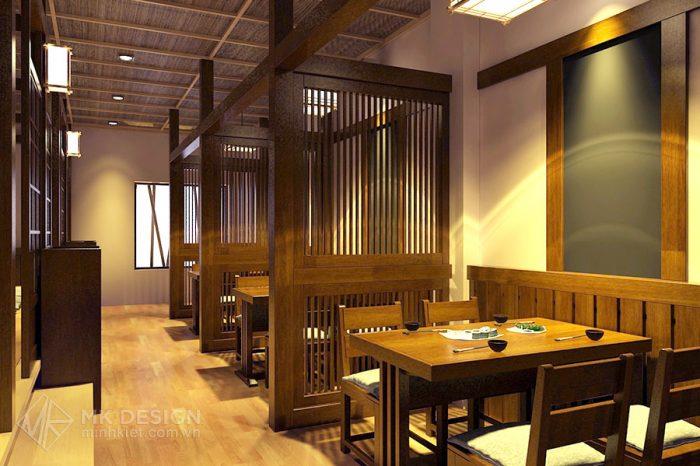 Shushibar-Minh-Kiet-design10