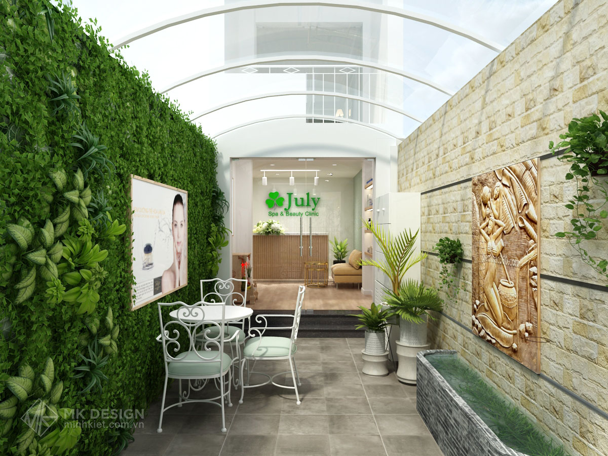 Spa-July-Minh-Kiet-design02